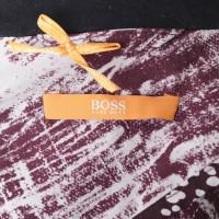 Hugo Boss Blazer in Schwarz