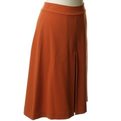 Diane von Furstenberg Roccia in arancione