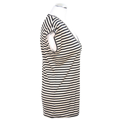 Reiss Striped top