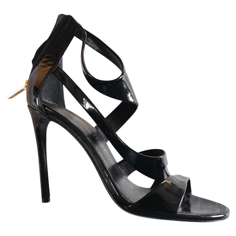 tamara mellon sale shoes