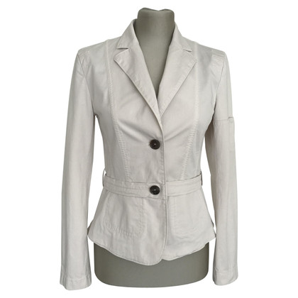 Marc Cain Fancy blazer