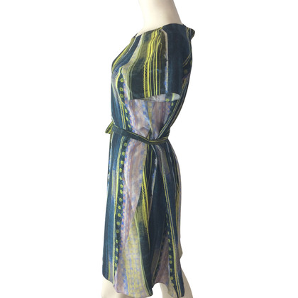Suno Silk dress