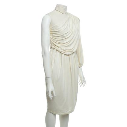 Andere Marke Rachel Roy - Kleid in Beige