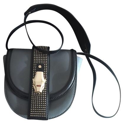 Roberto Cavalli Crossbody Bag