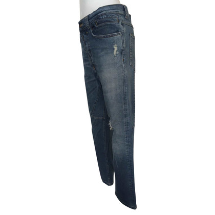 D&G Jeans in used-look