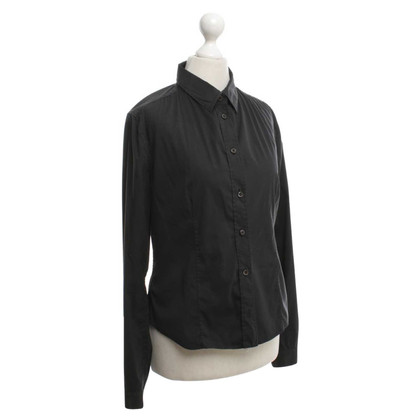 Prada Blouse in black