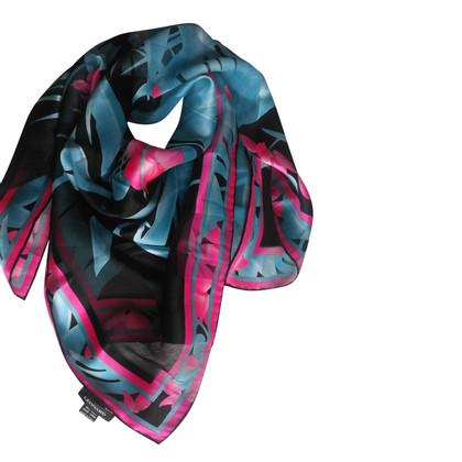 Leonard cloth