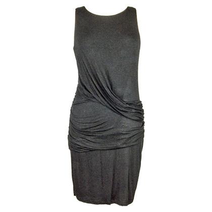 Velvet Kleid