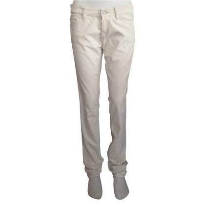 Isabel Marant Etoile pantaloni