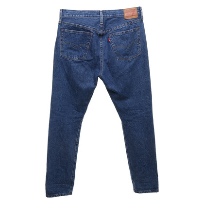 "Levi's ""Jeans 501 Skinny"""