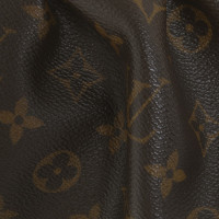 Louis Vuitton Boetie MM Monogram Canvas