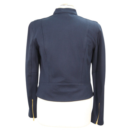 Ralph Lauren Jacket in dark blue