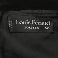 Andere Marke Louis Feraud - Rock in Schwarz