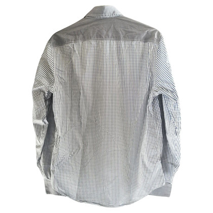 Moschino Love Love Moschino shirt TG.S