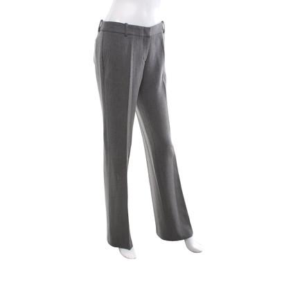 BCBG Max Azria Pantaloni in grigio