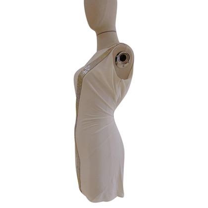 Emilio Pucci abito bianco