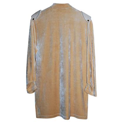 Sonia Rykiel SONIA RYKIEL Vintage velvet dress
