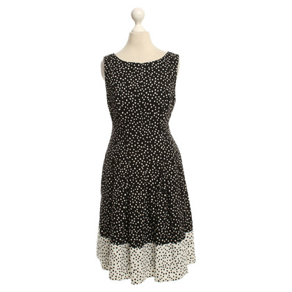 Ralph Lauren Dress with dot pattern