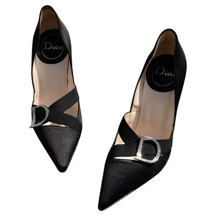 Christian Dior Tacchi alti
