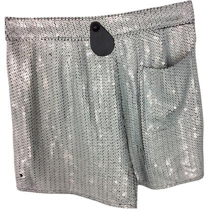Acne Shorts