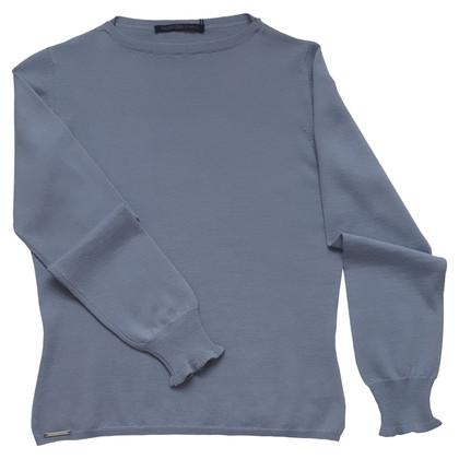 Valentino pullover