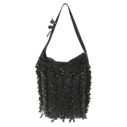 Valentino Handbag in black