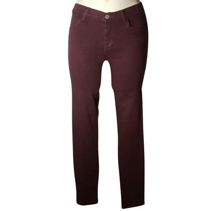 J Brand JBrand Jeans