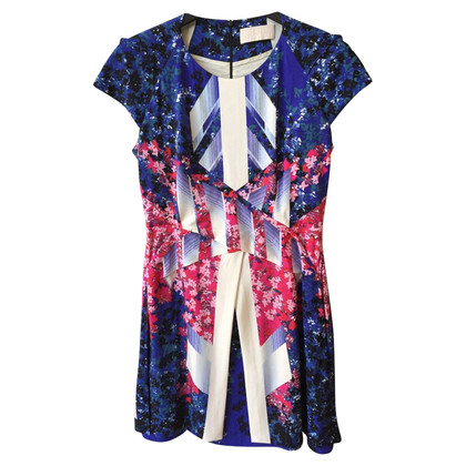 Peter Pilotto Mira Robe