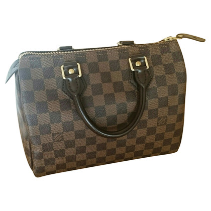 Louis Vuitton Speedy25