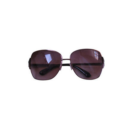 Marc by Marc Jacobs Sunglasses Marc by Marc Jacobs