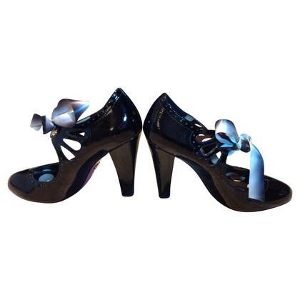 Other Designer Betsey Johnson - pumps