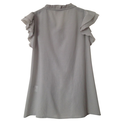 Pinko blouse shirt