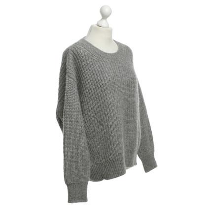 Closed Maglioni maglia oversize