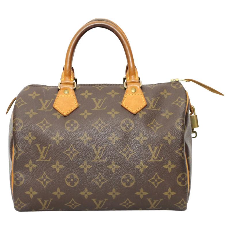 louis vuitton bags online