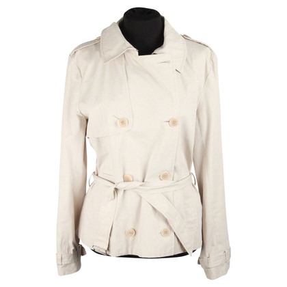 Cacharel Jacket