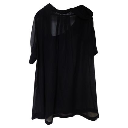Sport Max Sport Max black blouse