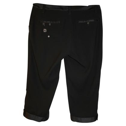 Moschino 3/4 pants