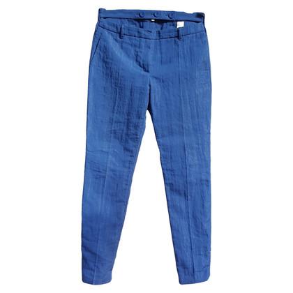 Kenzo Pantaloni a vita
