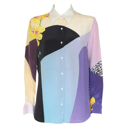 3.1 Phillip Lim Silk shirt