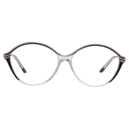 Lanvin Spectacle frame in tricolor