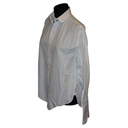 Ralph Lauren Oversized blouse