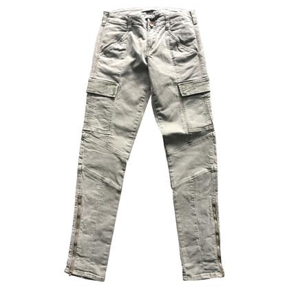 J Brand Long pants from J Brand