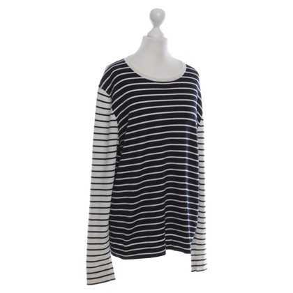 Filippa K Stripe sweater