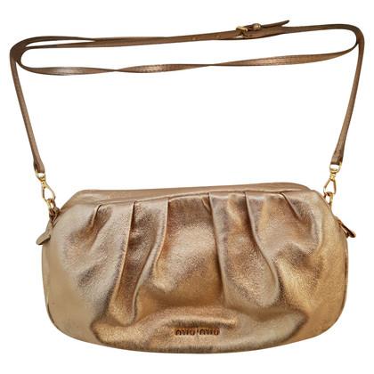 Miu Miu Crossbody bag