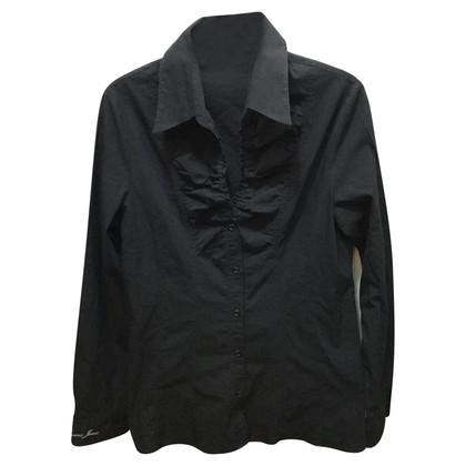 Armani Jeans T-Shirt