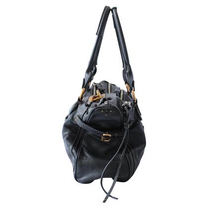 Chloé Paddington bag