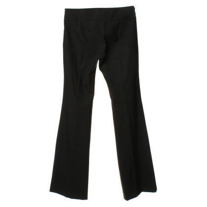 Michael Kors Pants with flared legs