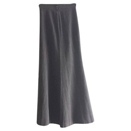 Patrizia Pepe Maxi skirt