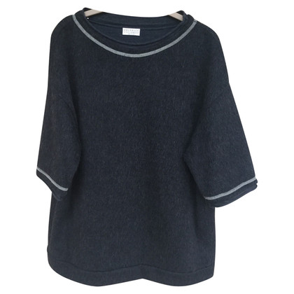 Brunello Cucinelli camicia