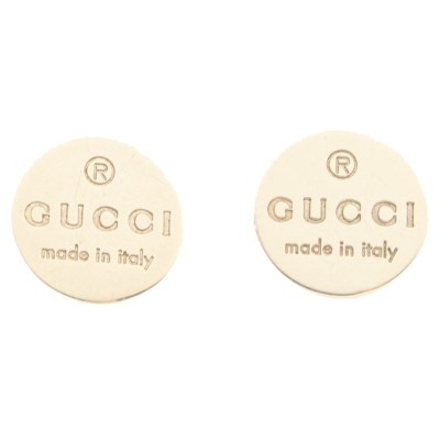 c5ef8fb5f Gucci Earrings Second Hand: Gucci Earrings Online Store, Gucci ...